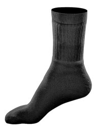 GO IN Sportsocken (6er-Pack), GO IN