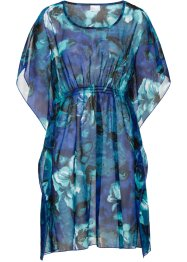 Robe de plage, bpc selection, bleu azur