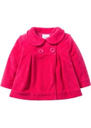 Baby Fleecejacke, bpc bonprix collection