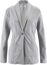 Long-Blazer, Langarm, bpc bonprix collection