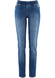5-Pocket-Treggings, bpc bonprix collection