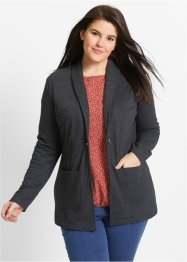 Blazer long, bpc bonprix collection