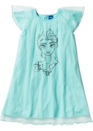 Robe REINE DES NEIGES, Disney