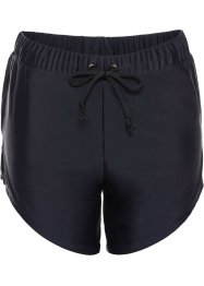 Short de bain, bpc selection