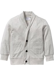 Shirtjacke, bpc bonprix collection