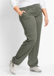 Pantalon ample, bpc bonprix collection