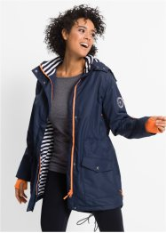 Veste fonctionnelle outdoor, bpc bonprix collection
