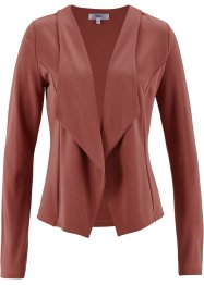 Shirt-Blazer, bpc bonprix collection
