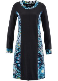 Kleid, Langarm, bpc bonprix collection