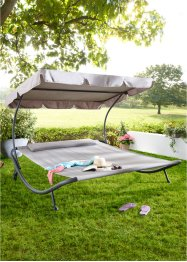 Bain de soleil Sevilla, bpc living bonprix collection