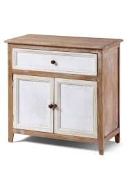Commode Stella 2 portes, bpc living