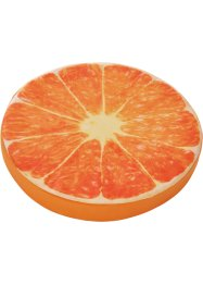 "Kissen ""Orange"", bpc living"