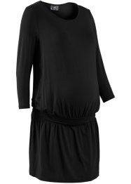 Umstandskleid / Stillkleid aus Jersey, bpc bonprix collection