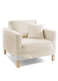 "Husse ""Crincle"", bpc living bonprix collection"