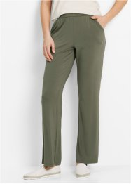 Stretch-Jerseyhose, bpc bonprix collection