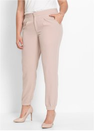 Pantalon loose fit, BODYFLIRT