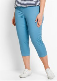 3/4-Stretch Treggings, bpc bonprix collection