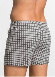 Boxer-short, bpc bonprix collection