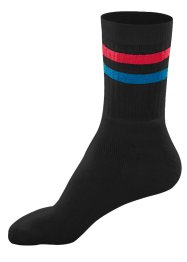 GO IN Sportsocken (12er-Pack), GO IN