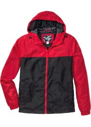 Outdoorjacke Regular Fit, bpc bonprix collection