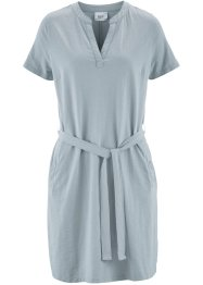 Robe en jersey manches 1/2, bpc bonprix collection