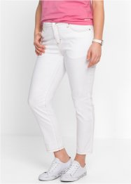 Jean power stretch 7/8, John Baner JEANSWEAR