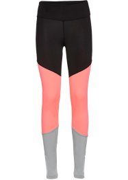 Lange Sport-Leggings, bpc bonprix collection