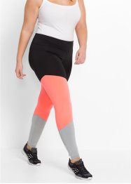 Legging sport, bpc bonprix collection