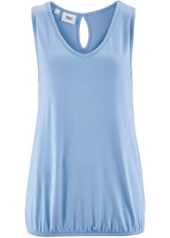 Top en jersey, bpc bonprix collection