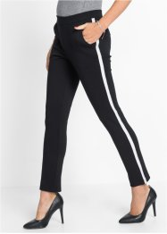 Pantalon extensible, RAINBOW