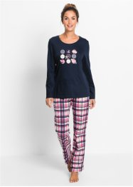 Pyjama, bpc bonprix collection