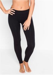 Legging long sans couture, bpc bonprix collection