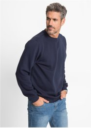 Sweatshirt regular fit, bpc bonprix collection