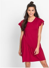 Shirtkleid, RAINBOW, magenta