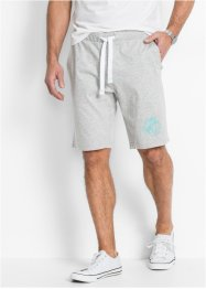 Jerseyshorts Regular Fit, bpc bonprix collection