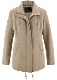 Nylon-Parka, bpc bonprix collection