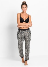 Pantalon sweat, bpc selection