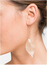 Pendants d'oreille, bpc bonprix collection
