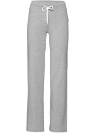 Pantalon forme palazzo, bpc bonprix collection