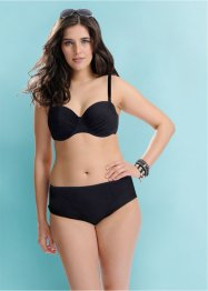 Haut de bikini à armatures, bpc selection