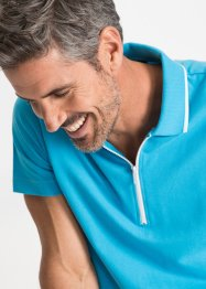Poloshirt Regular Fit, bpc bonprix collection