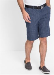 Chino-Bermuda im Regular Fit, bpc selection