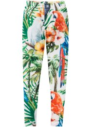 7/8 Leggings, bpc bonprix collection
