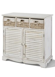 Commode Antje, bpc living