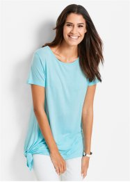 Shirt zum binden, bpc bonprix collection