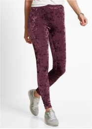 Pannesamt Legging, bpc selection