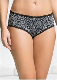 Mikrofaser-Panty, bpc bonprix collection