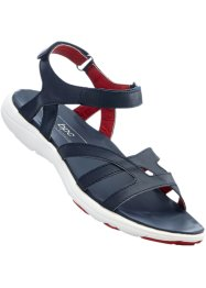 Sandales sport, bpc bonprix collection