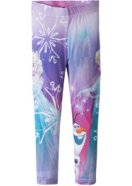 """FROZEN"" Leggings, Disney"