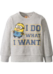 """MINIONS"" Sweatshirt, Despicable Me"